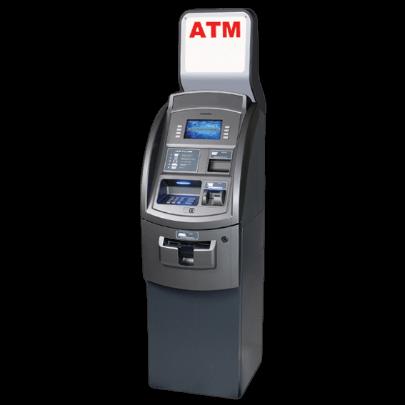 atm machine price