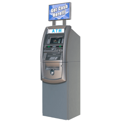 First national atm buy atm machines united states canada genmega 2500 atm machine malvernweather Choice Image