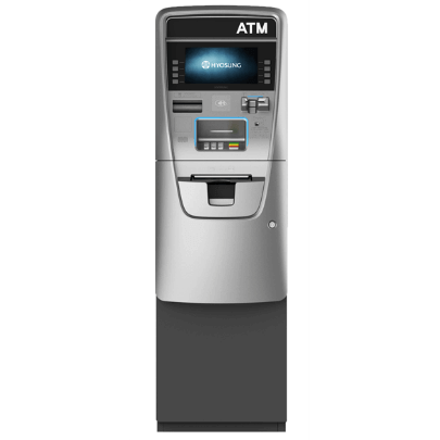 First national atm buy atm machines united states canada halo 2 atm machine malvernweather Choice Image