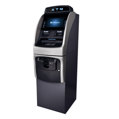 First national atm buy atm machines united states canada hyosung 2700 atm malvernweather Choice Image