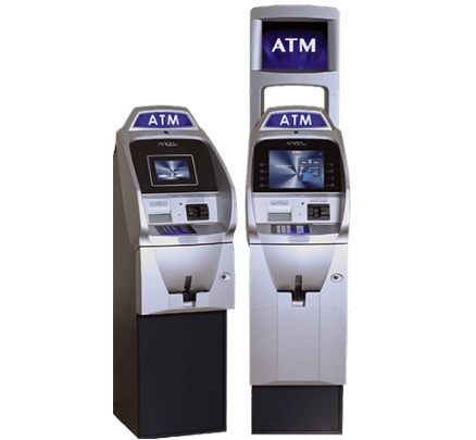 Buy TRinton-Argo First National ATM ATM leasing