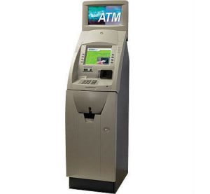 Buy Trinton ATM
