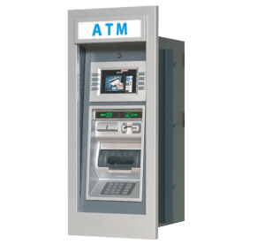 Buy the genmega-3000 ATM today