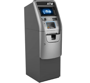 BUy Halo Hyosung ATM First National ATm, Buy And Lease ATM Image