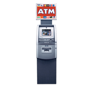 Buy hantel ATM today