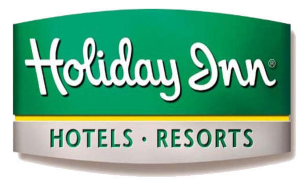 holiday-inn-logo-600x370px.jpg