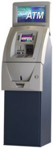 Buy Trinton ATM First National ATM