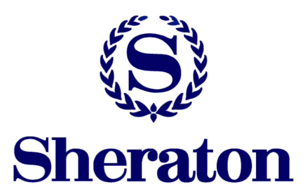 sheratonlogo-600x370px.png
