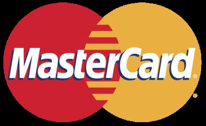 mastercard-vector-2-e1552594826784.png